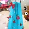 ジャバラクリスマスツリーの作り方を紹介!