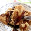 鎌倉土産:由比ヶ浜 こ寿々&手作りわらび餅を食べてみた感想