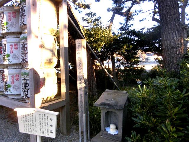 2016 森戸神社 6