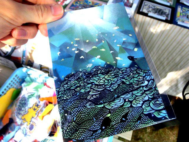 葉山芸術祭 2016 15