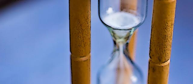時計の雑学 2