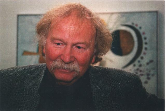 ヨゼフ・パレチェク