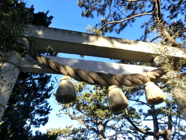 2016 森戸神社 3