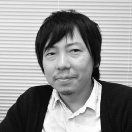 加藤 久仁生