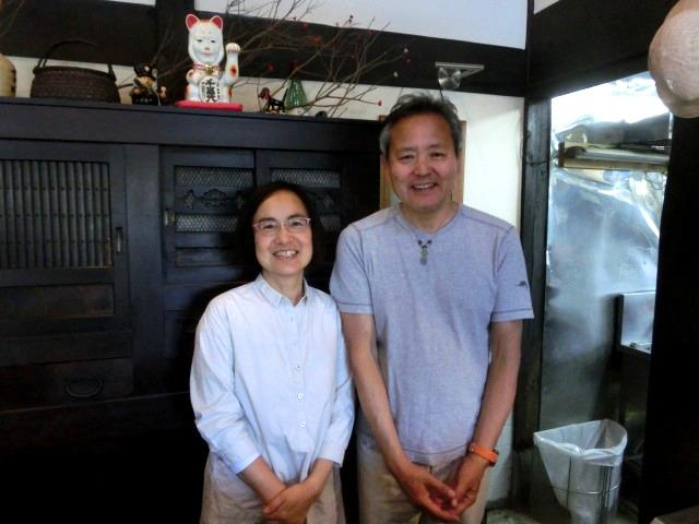 ミユキハウス 葉山芸術祭 2016 20