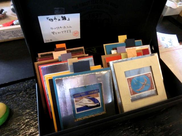 ミユキハウス 葉山芸術祭 2016 13